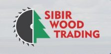 Sibir Wood Trading GmbH